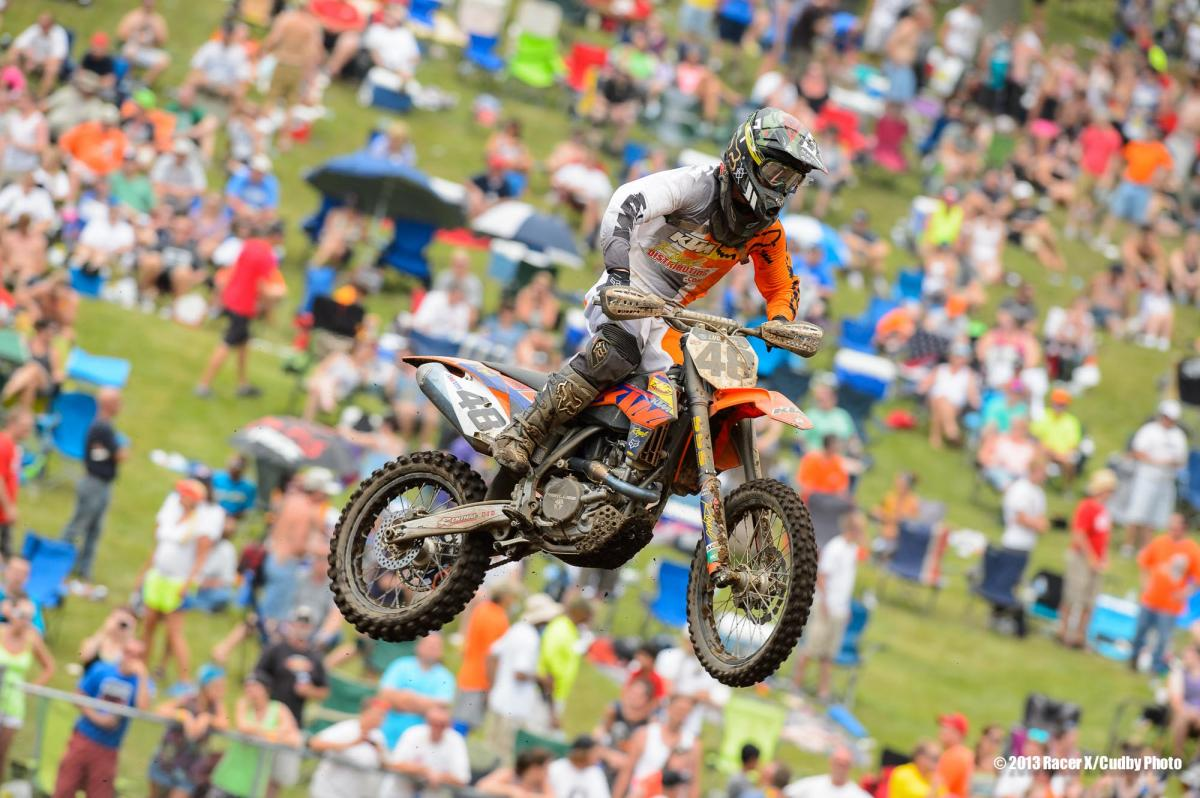 Thompson-RedBud2013-Cudby-008