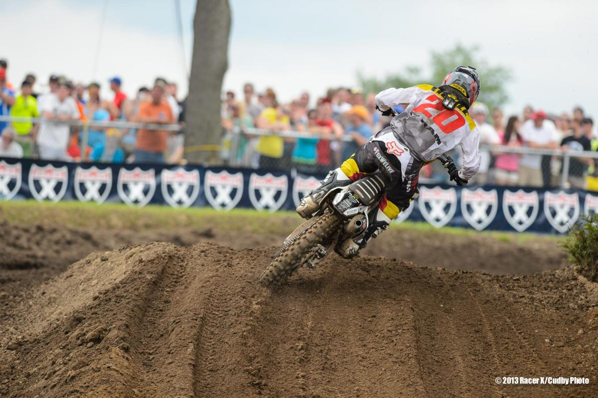 Tickle-RedBud2013-Cudby-031
