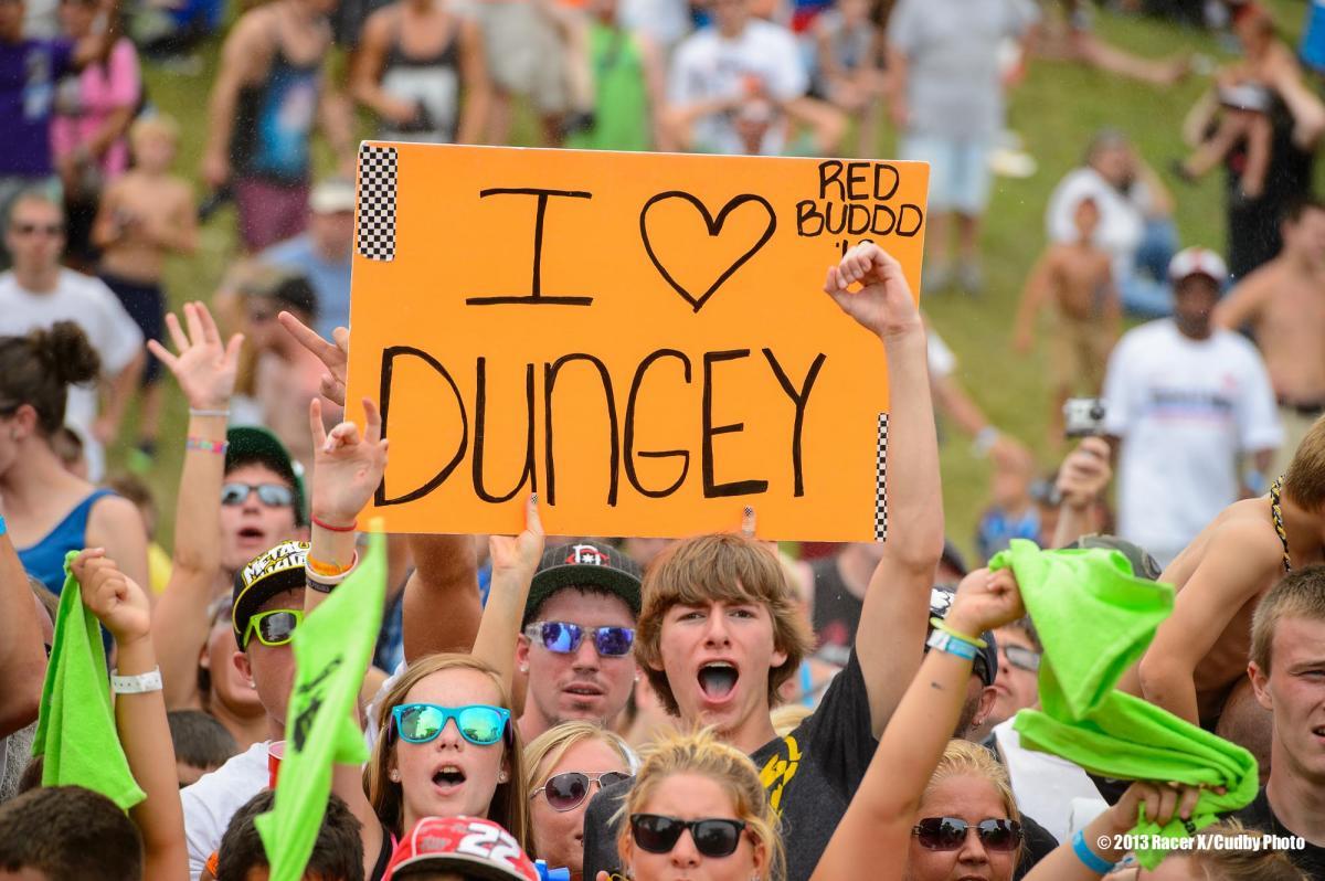 Dungey-RedBud2013-Cudby-073