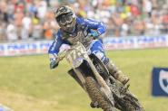 Open Mic: RedBud, Part II
