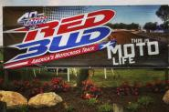 The List: The  Signs of RedBud
