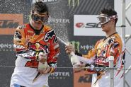 Racer X Race Report:  MXGP of Finland