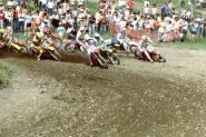 BTOSports Racer  X Podcast: Ross Pederson