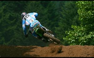 Ferry-Washougal2008