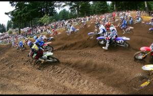 450turn1-washougal2008