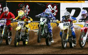 450start-Washougal2008