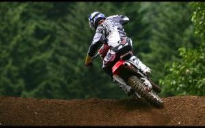 Short-Washougal2008