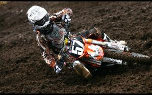 Sipes-Washougal2008