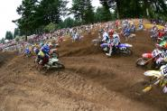 Washougal 2008 Wallpapers