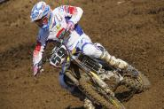 Friese to MotoConcepts for Washougal