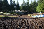 Washougal Statistical Report