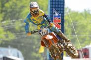 Recharge: Washougal Injury Report