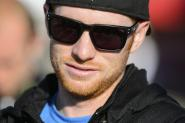 Going for the  W: Ryan Villopoto