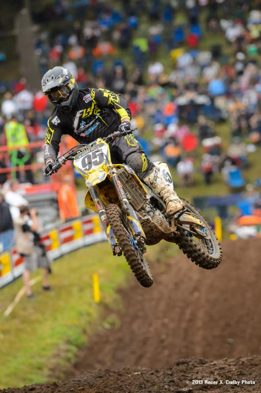 Tapia-Washougal2013-Cudby-001