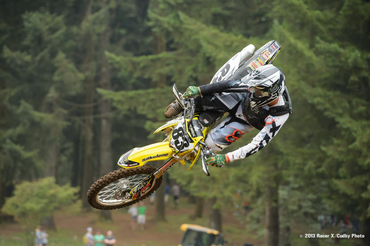 Howell-Washougal2013-Cudby-017