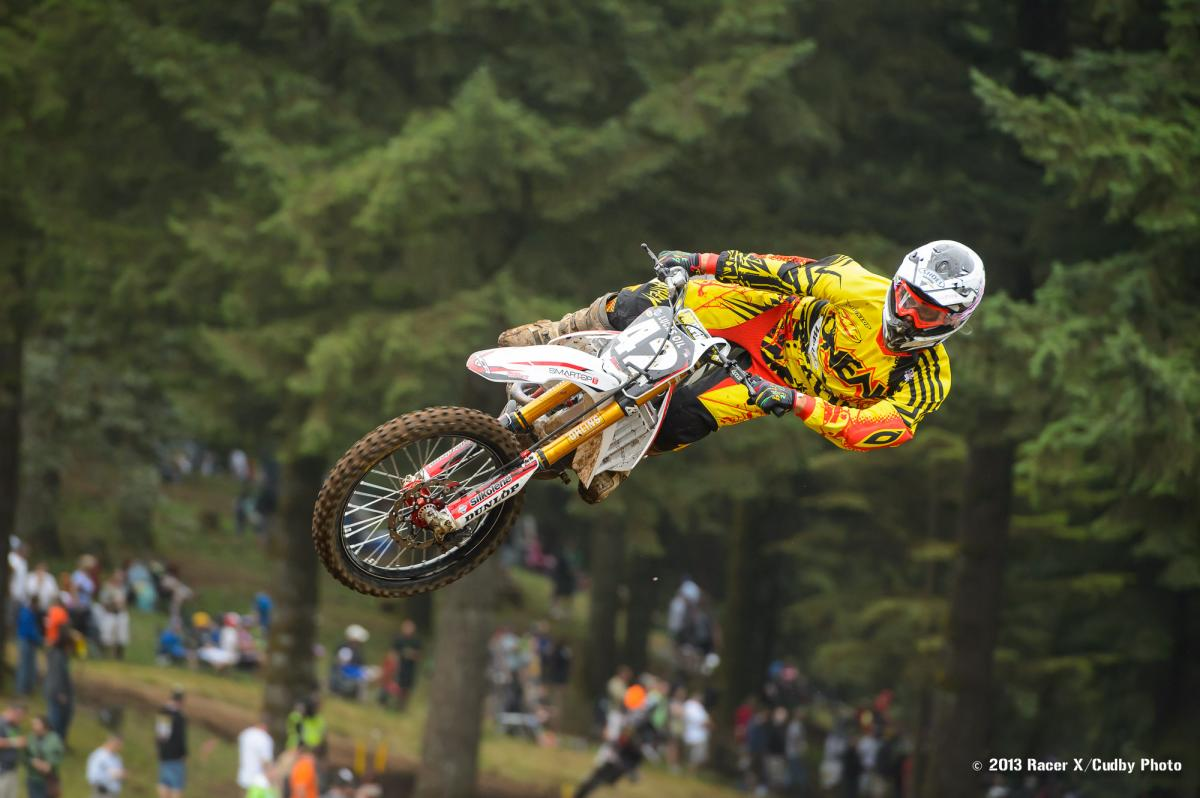 Friese-Washougal2013-Cudby-017