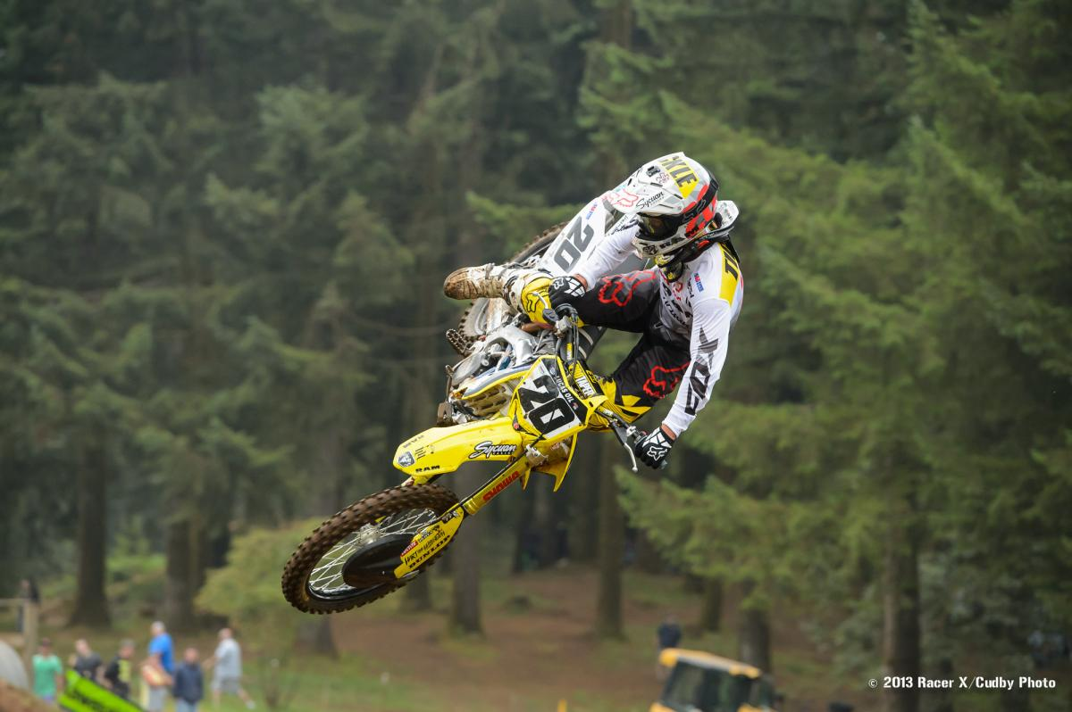 Tickle-Washougal2013-Cudby-053