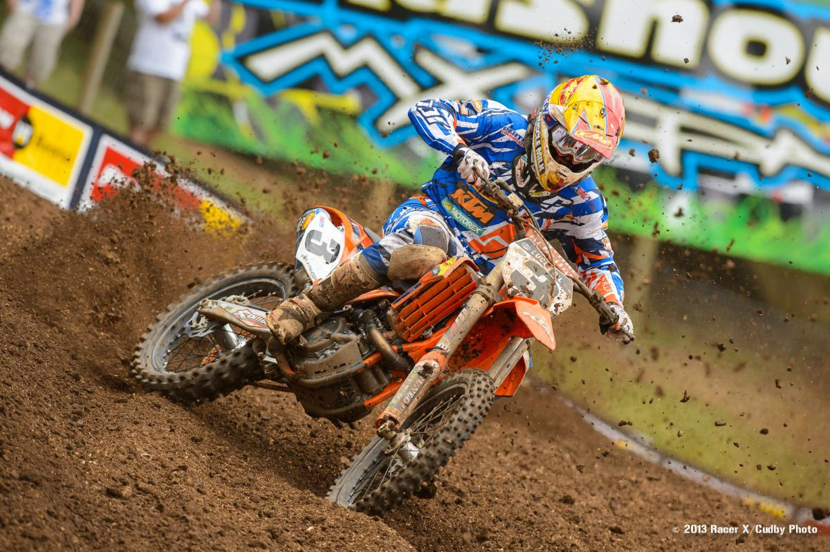 Brown-Washougal2013-Cudby-014
