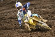Open Mic: Washougal