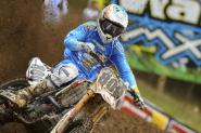 MX Sports Announces Penalties on Washougal Laser Incident