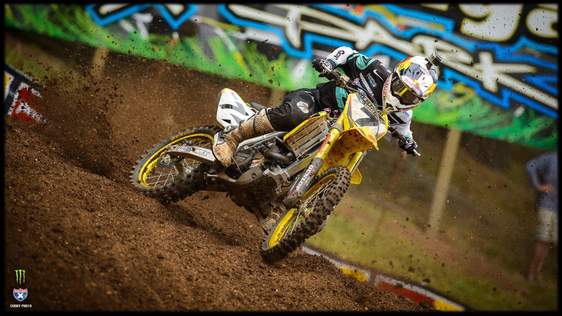 washougal wallpapers motocross racer x online