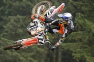 250 Words: Washougal