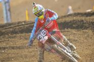 TLD Re-Signs Jessy Nelson