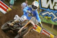 Racer X Films  Spotlight: Mike Alessi
