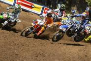 How to Watch: Millville