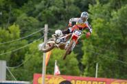 Millville Highlights