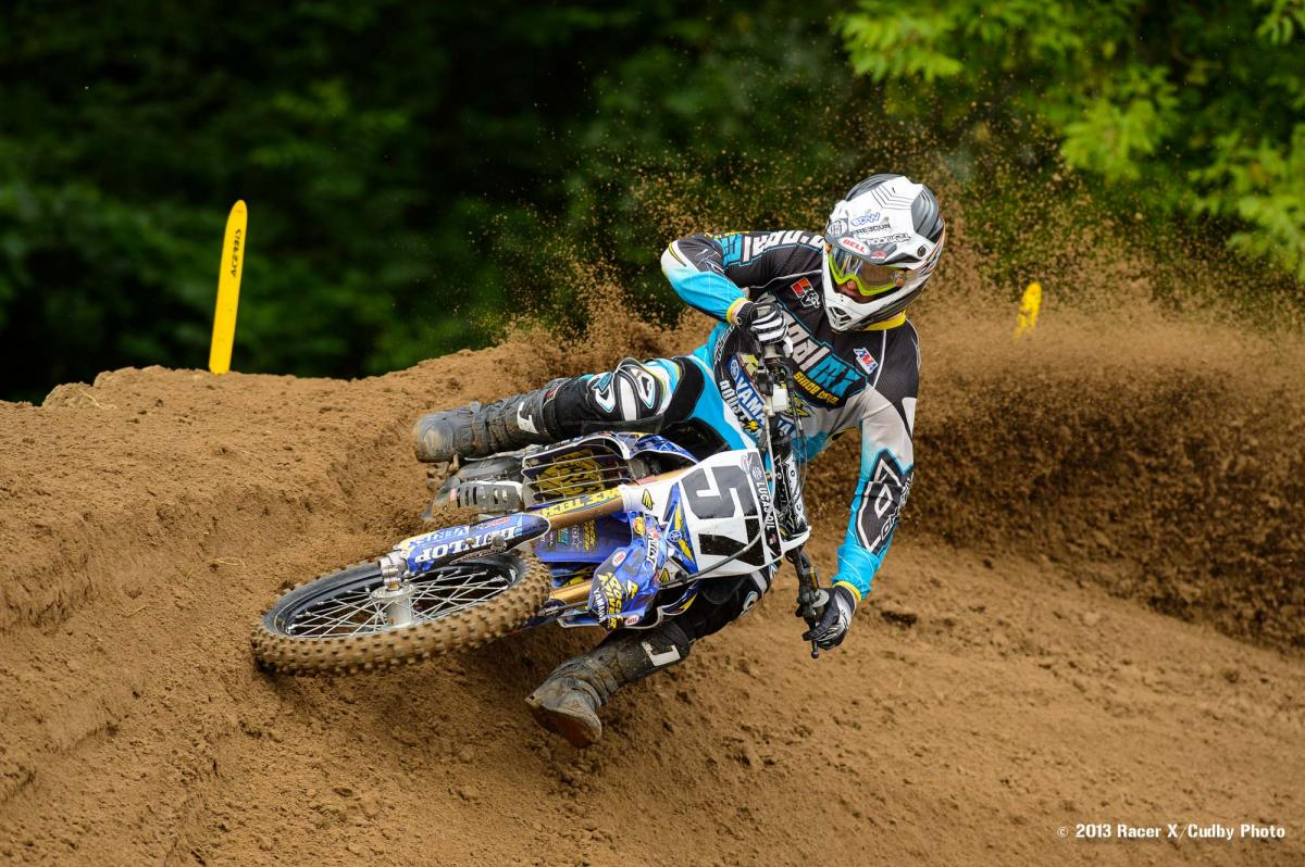 Lamay-Millville2013--Cudby-011