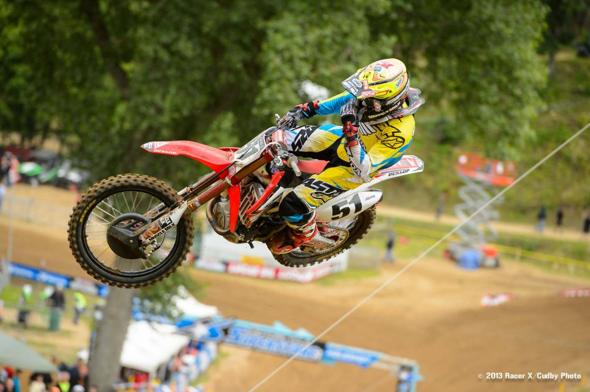 Barcia-Millville2013--Cudby-065
