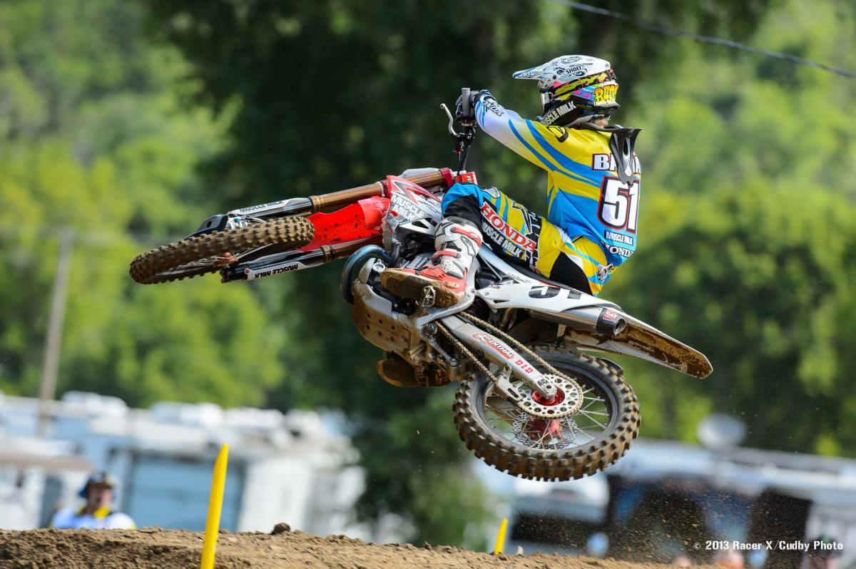 Barcia-Millville2013--Cudby-013
