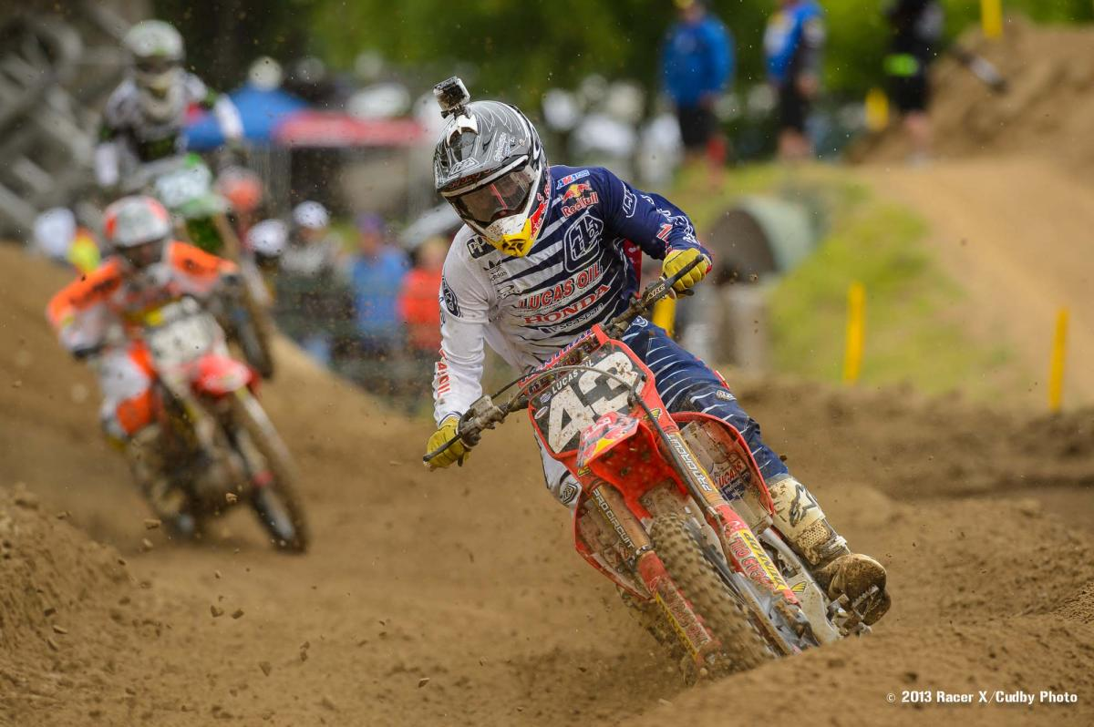 Seely-Millville2013--Cudby-013