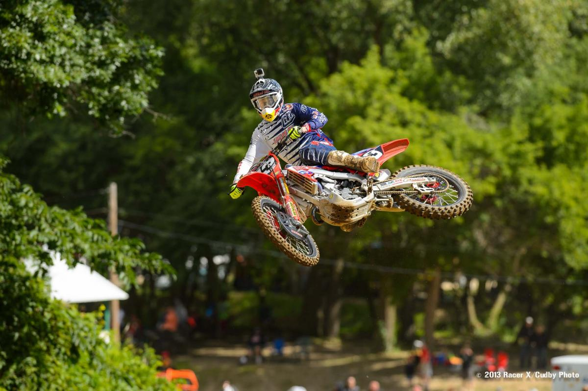 Seely-Millville2013--Cudby-009