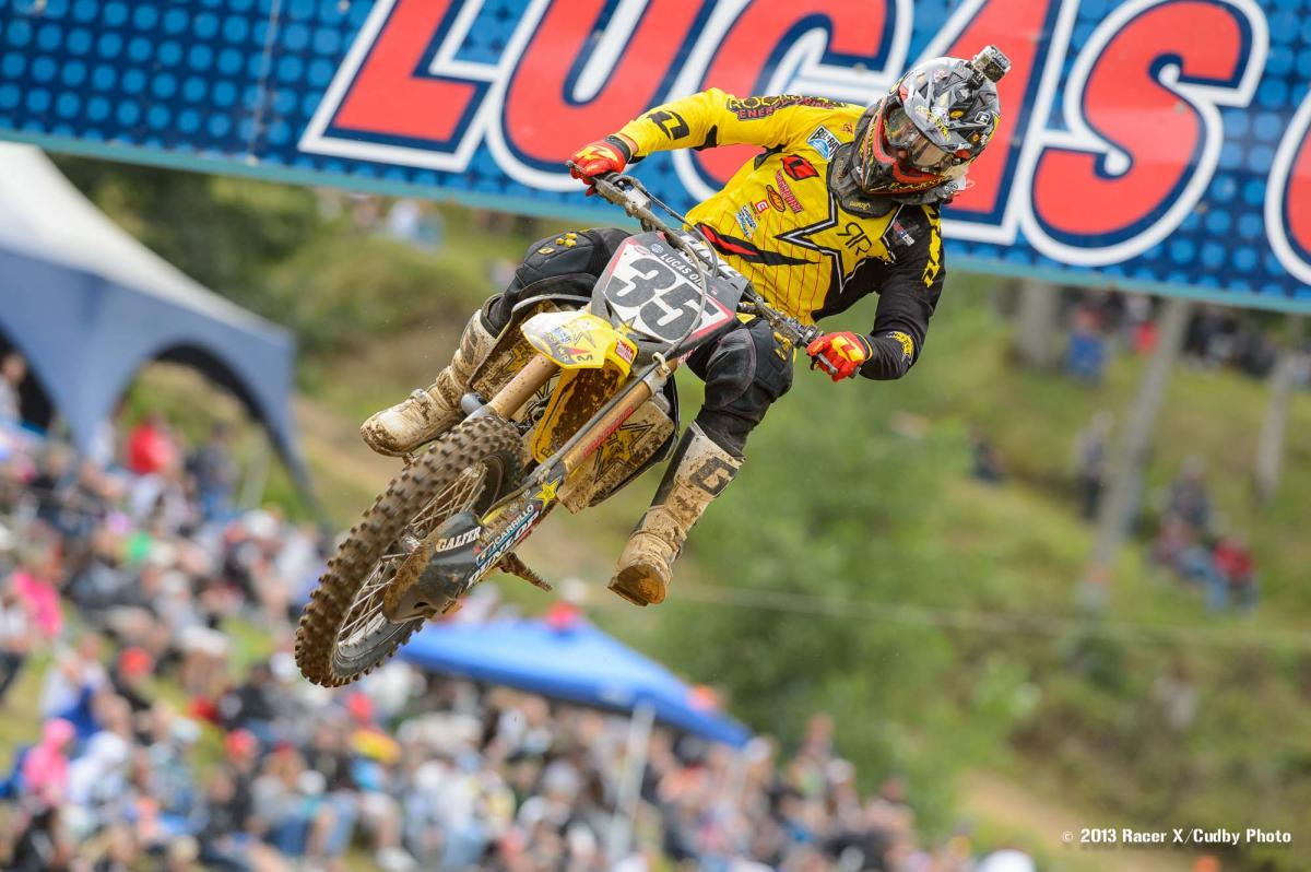 Sipes-Millville2013--Cudby-022