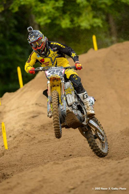 Sipes-Millville2013--Cudby-006