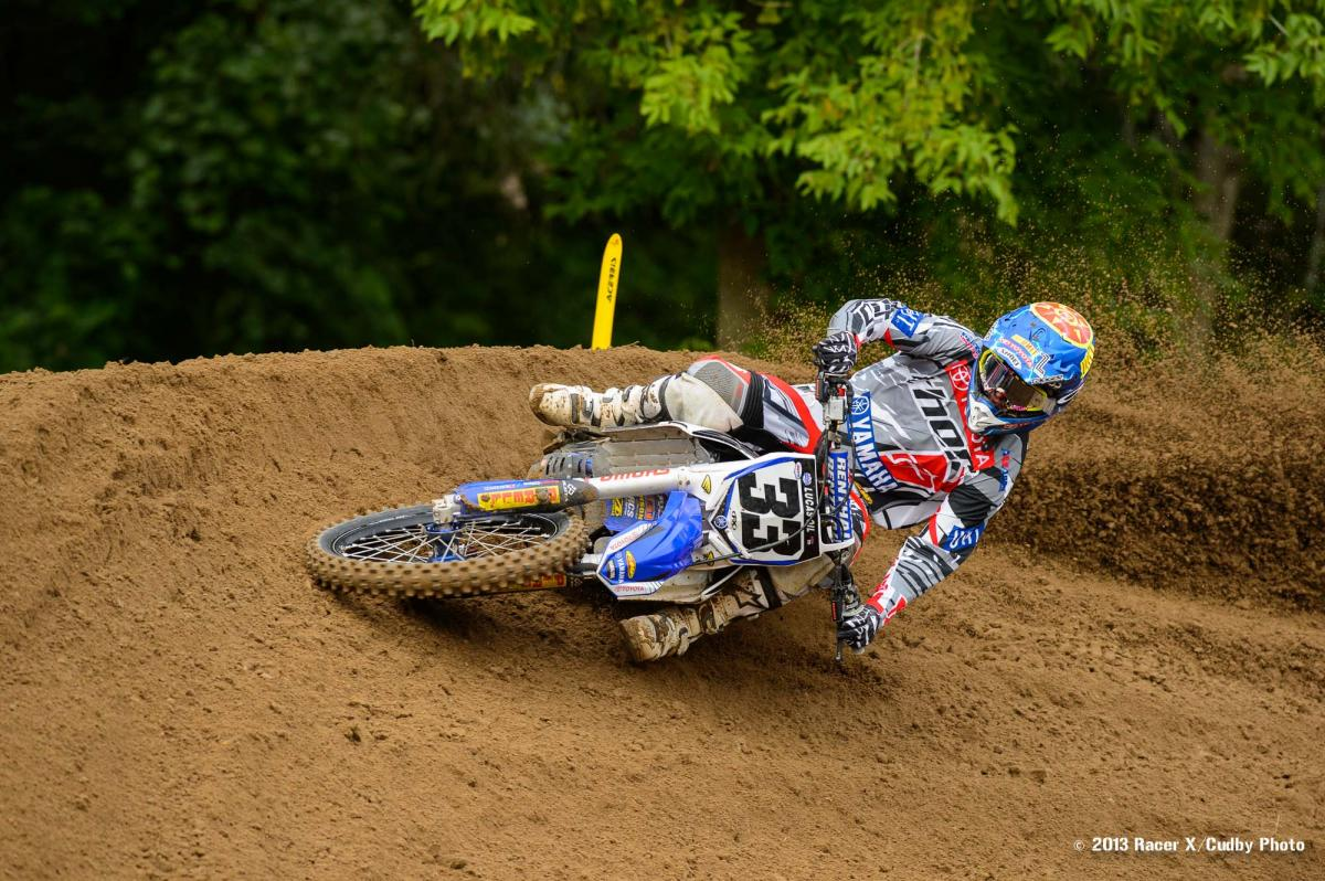 Grant-Millville2013--Cudby-010