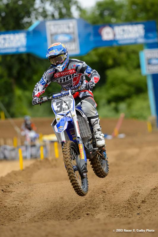 Grant-Millville2013--Cudby-001