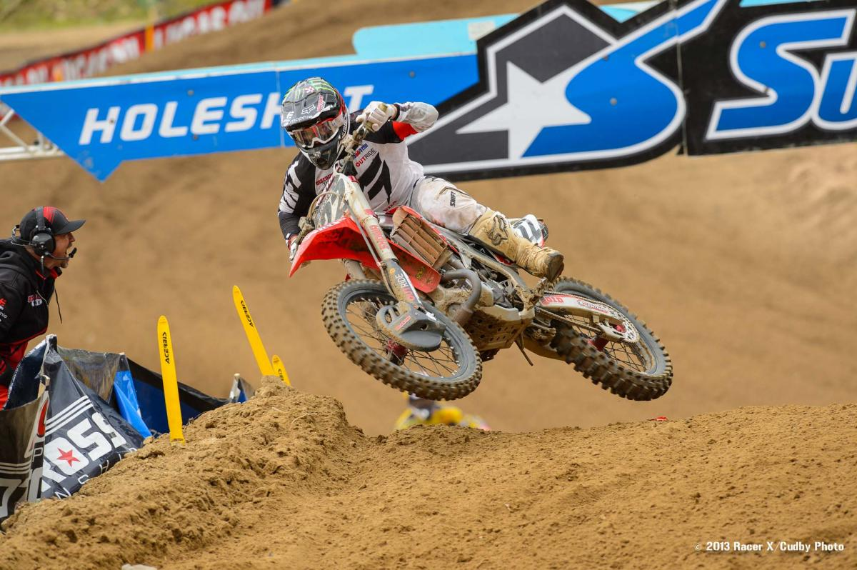 Reed-Millville2013--Cudby-031