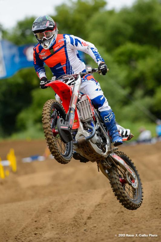 Reed-Millville2013--Cudby-003