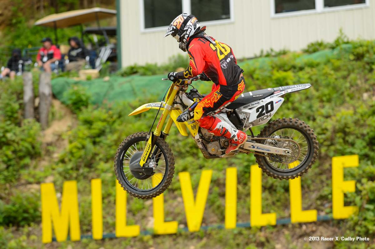 Tickle-Millville2013--Cudby-037