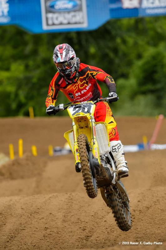 Tickle-Millville2013--Cudby-003