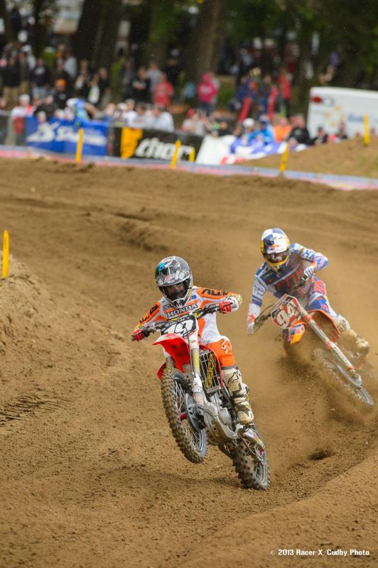 HahnW-Millville2013--Cudby-057