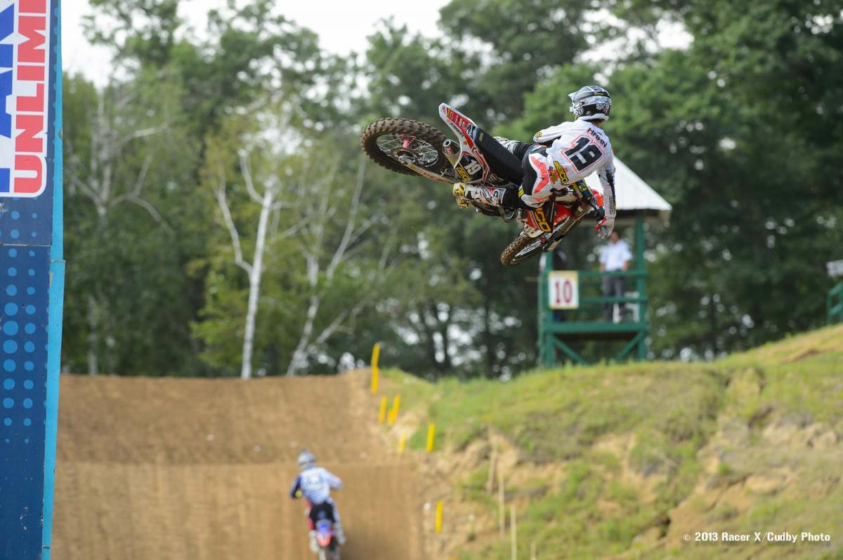 HahnW-Millville2013--Cudby-018