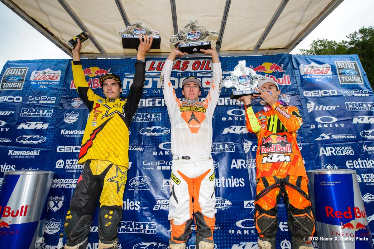 Tomac-Millville2013--Cudby-070