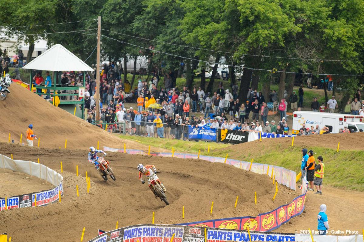 Tomac-Millville2013--Cudby-061