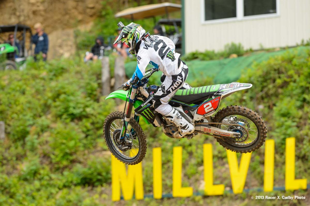 Villopoto-Millville2013--Cudby-067
