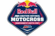 Watch Live Coverage of Loretta's Today