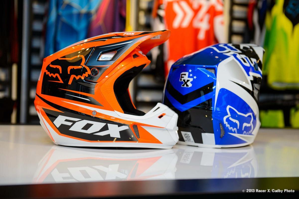 FoxV2Race-Cudby-001